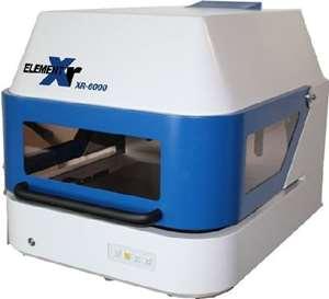 Eastern Applied Research Element Xr M6