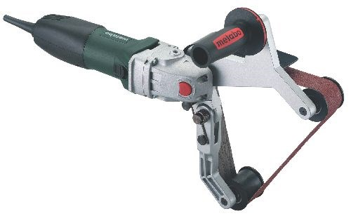 Metabo RBE12-180