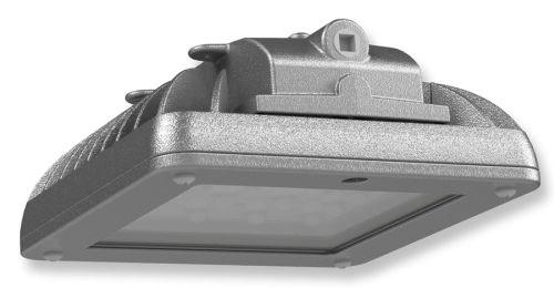 LDPI LE300 LED light fixture