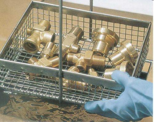 Petroferm CleanSafe 686 aqueous cleaner