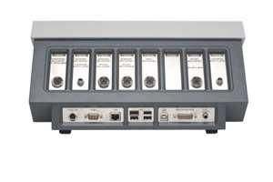 Fischer Technology Fischerscope MMS PC2