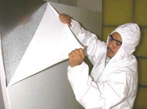 Chemco Manufacturing, BS-FT Spray Booth