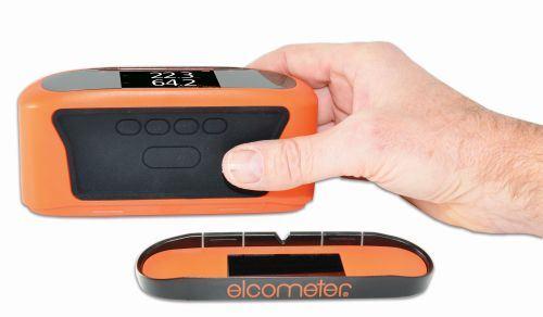 Elcometer Inc.,Elcometer 480