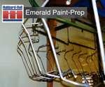 Hubbard-Hall, Emerald Paint-Prep 380 NP
