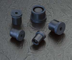 Caplugs Masking Cap/Plugs