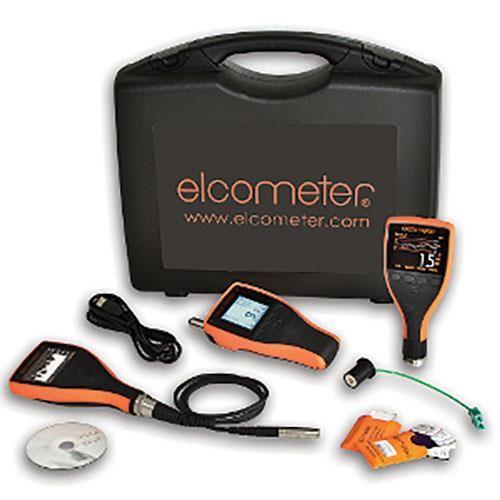 Elcometer Inspection Equipment