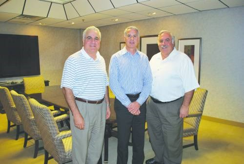 Erieview Owners