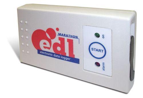 Gardner Co. Inc., EDL-USB Data Logger