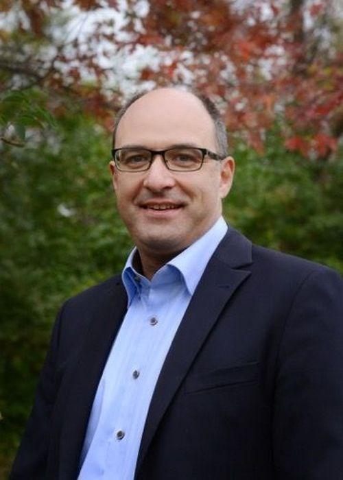Matthias Koehler