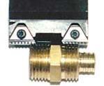 PIc301