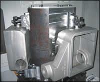 PIc408