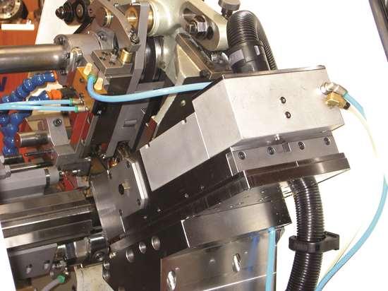 add-on CNC