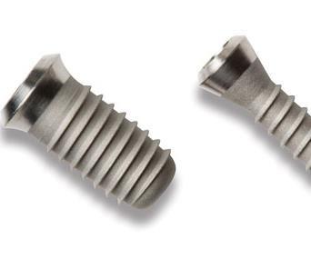Dental implants/accessories