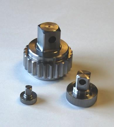 rachet wheels