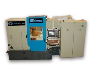 6-44-CNC