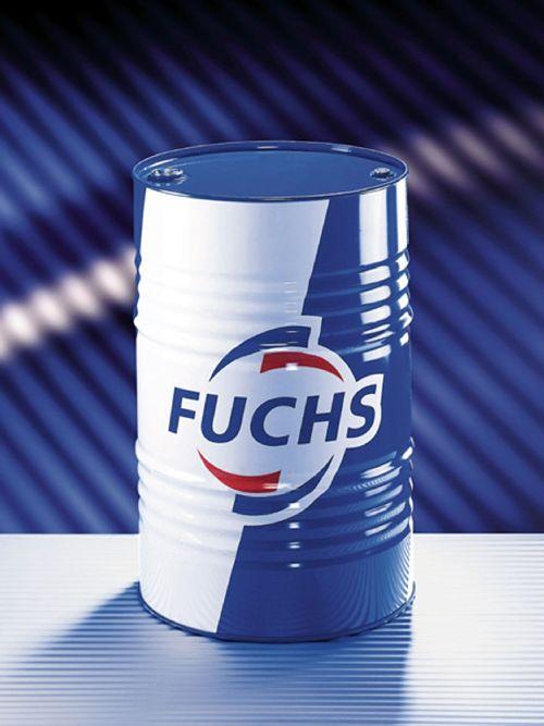 Fuchs Renoclean 9009