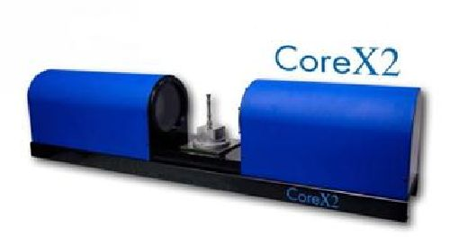George Products CoreX2
