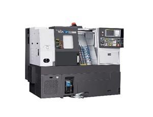 Hyundai WIA Kit series CNC lathes