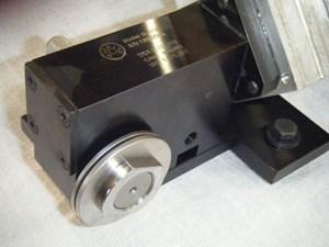 Watkins Saw-lutions System drive circular saws
