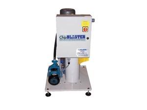 MP 20 coolant system