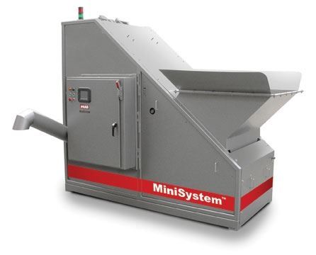 Prab MiniSystem