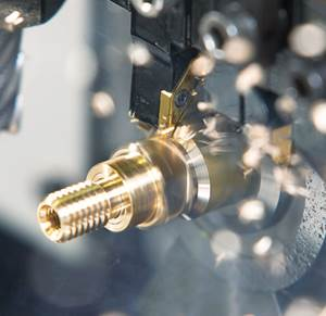 Consider a Systems Approach to Tooling