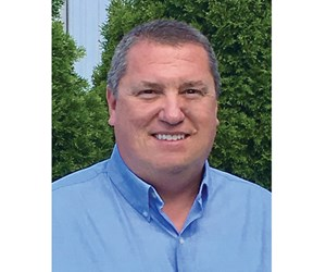 Bill Hargrove, National Sales Manager