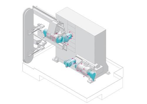 Turn-Mill illustration