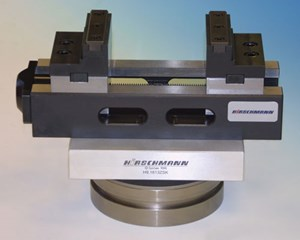 System 9000