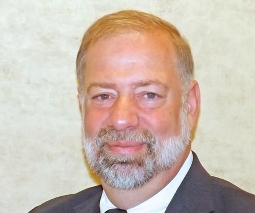 Joseph Gentiile