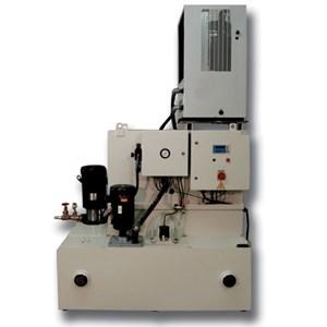 polycrystalline tool grinders