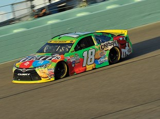 JGR and ERP