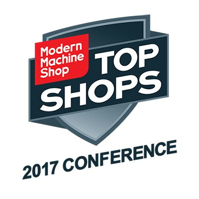 Top Shops Conference Announces Schedule