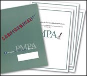 PMPA research reports