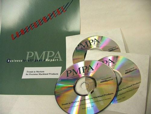 PMPA market trends CDs