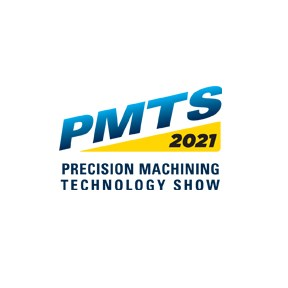 Precision Machining Technology Show (PMTS) 2021