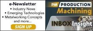 PM Insight Newsletter-SignUp