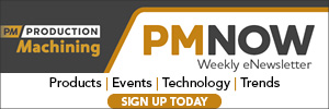 PM NOW Newsletter-SignUp