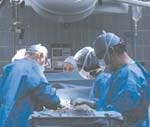 Medical Applications