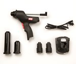 PPG's Semco 1250 aerospace sealant dispensing tool.