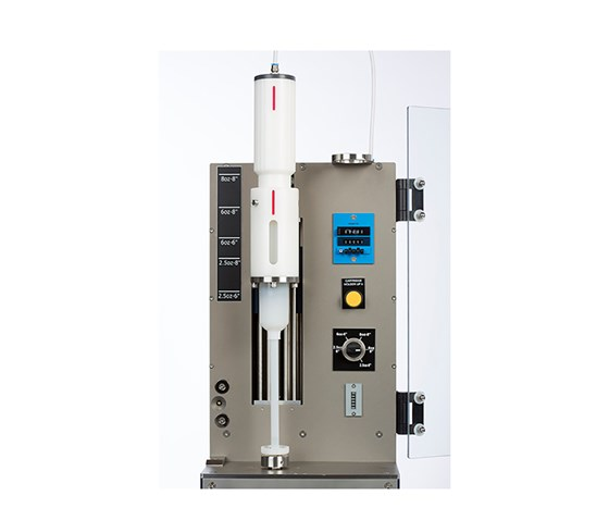 PPG Semco Model 1088 Semkit Package Mixer