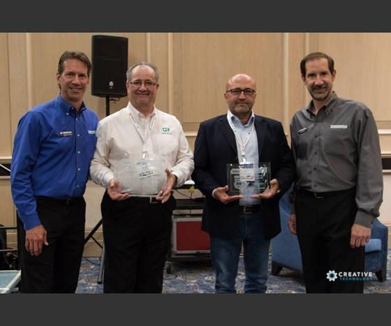 Leadtime Leader Awards