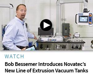 Bessemer Rx-SmartMED Series video