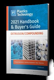 PT Extrusion Handbook