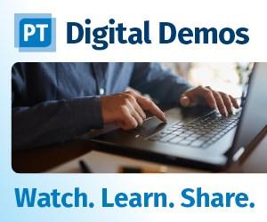Plastics Technology Digital Demos
