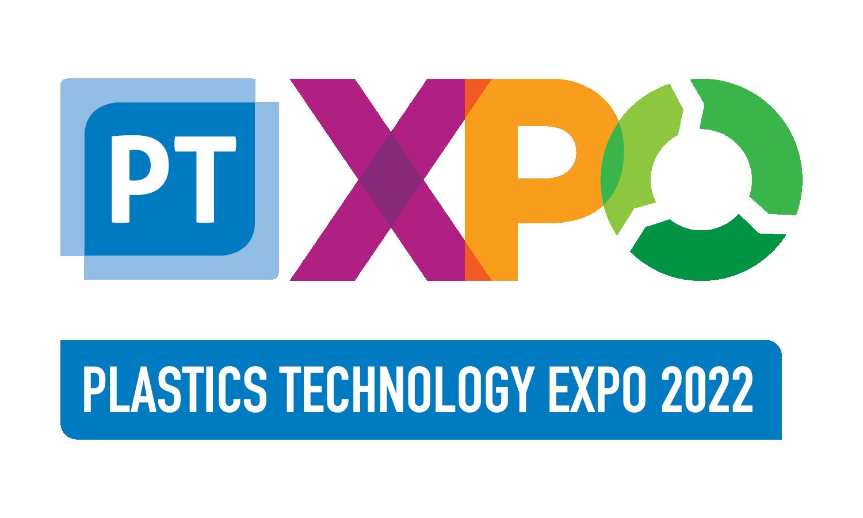 188金宝怎么注册2022年塑料技术博览会