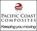 Pacific Coast Composites ad