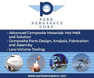 Park Aerospace Corp.