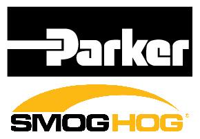 Parker SmogHog