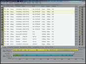 PartMaker software